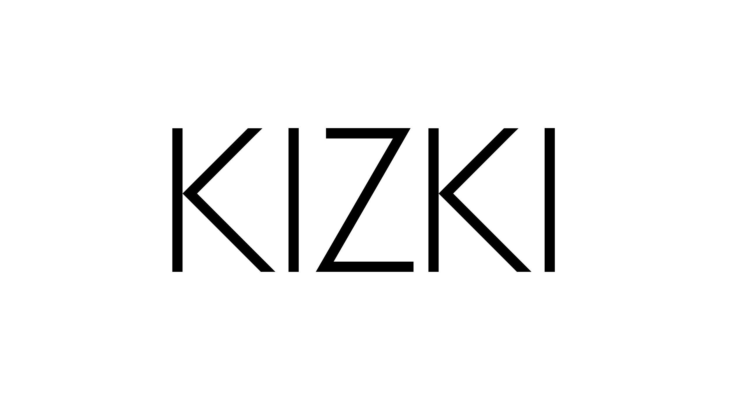 KIZKIメンバーサイト