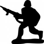 安保法案の今後の流れで自衛隊はどう変わる?元隊員が本音を意見してみる
