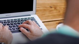 トレンドブログに最適な文字数は?1000文字以上の理由と記事の書き方