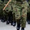 安保法案の施行はいつから?自衛隊への影響はどう変わる?