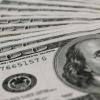 アドセンスで月収10万円を最短で達成するための戦略と記事の書き方