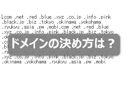 2016-05-05_124927