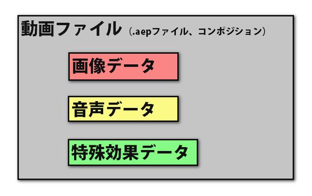 2016-07-03_140338