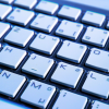 Windowsやワードプレスで覚えておくと便利なショートカットキー一覧