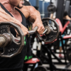 なまった身体に効く!挫折ゼロの筋トレとランニングのやり方とコツ