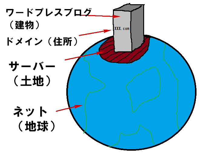 2017-09-15_221158