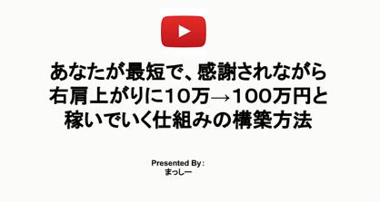 2017-04-29_13h15_52